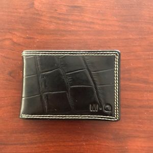 Other - Brand new wallet